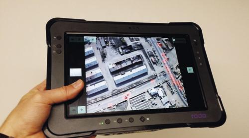 Powering Surveillance Imaging And Machine Vision Europe